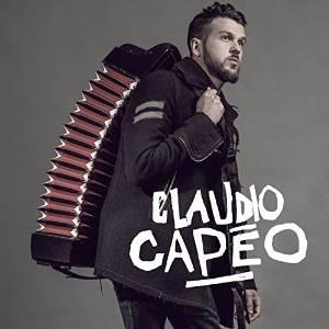 CLAUDIO-CAPEO