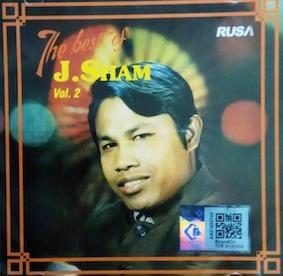 J-SHAM-BEST2