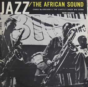 JAZZ-THE-AFRICAN-SOUND