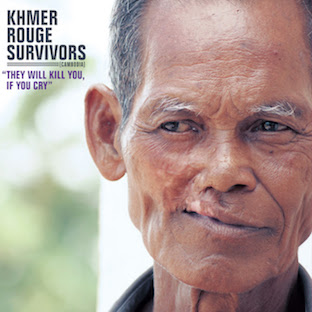 Khmer-Rouge-Survivors-They-Will-Kill-You-If-You-Cry