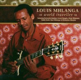 LOUIS-MHALANGA-WorldTraveller