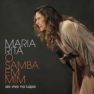 MARIA-RITA-O-SAMBA