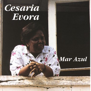 Mar_Azul_Cesaria_Evora