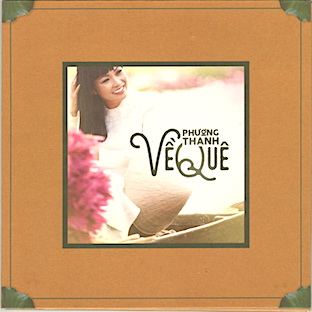 PHUONG-THANH-VEQUE