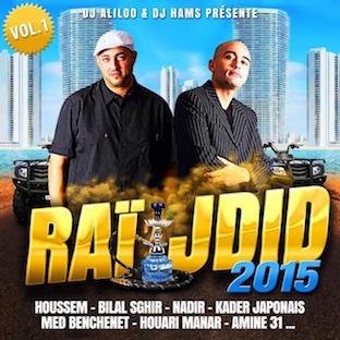 RAIjDID2015