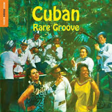 ROUGH-GUIDE-TO-CUBAN-RARE-GROOVE