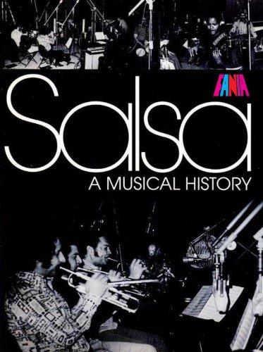 SALSA-MUSICAL-HISTORY