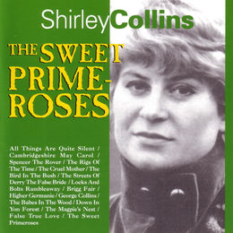 SHIRLEY-COLLINS-SWEET-PRIMEROSES