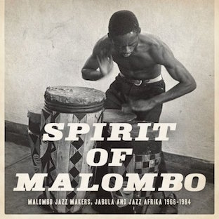 SPIRIT-OF-MALOMBO