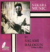 Salami20Balogun20Sakara20Music