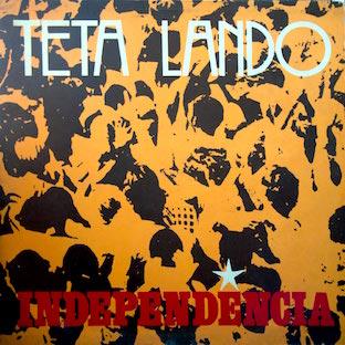 Teta_Independencia