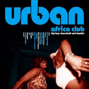 URBAN-AFRICA-CLUB