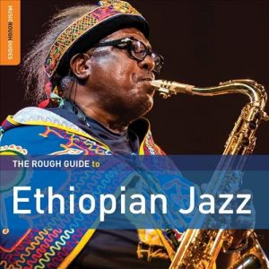 VA__Rough_Guide_To_Ethiopian_Jazz