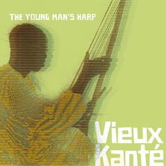 VIEUX-KANTE