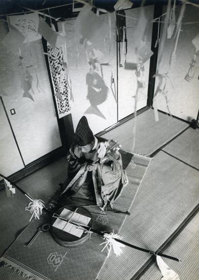 YUMIKAGURA2
