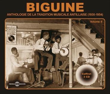 biguine4