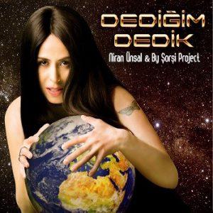 dedigim-dedik-niran-unsal-by-sorsi-project-album-Front-1