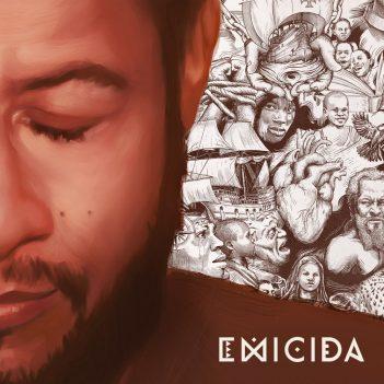emicida-about-kids-nightmares