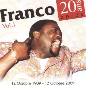 franco20ans1