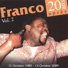 franco20ans2