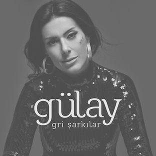 gulay2016
