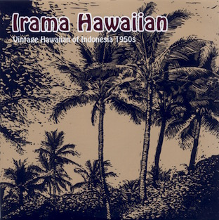 irama-hawaiian