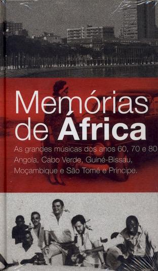memorias-africa4cd