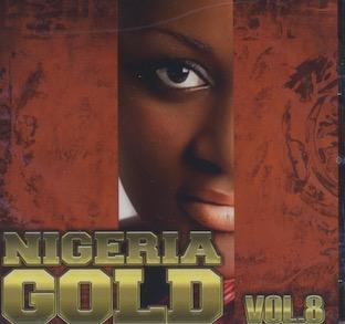 nigeriagold8