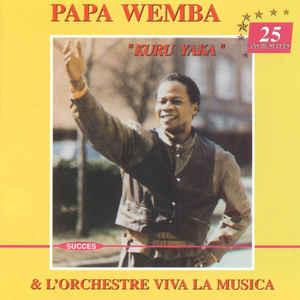 papa-wemba-kuru-yaka