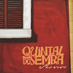 quintal-do-semba-live