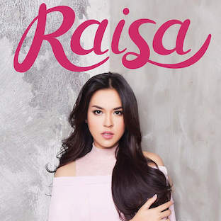 raisa2016