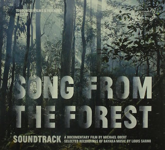 song-from-forest-ost