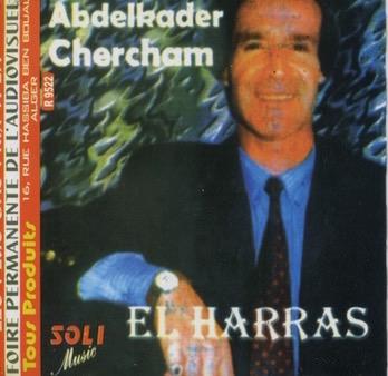 AbdelkadelChercham