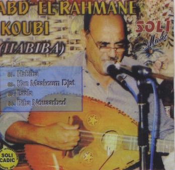 AbderrahmaneElKoub2
