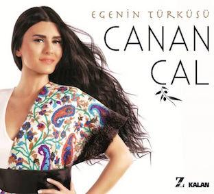 CANCAN-CAL