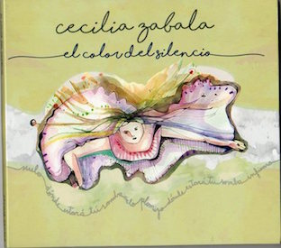 cecilia-zabala2016