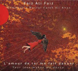 faiz-ali-faiz2004