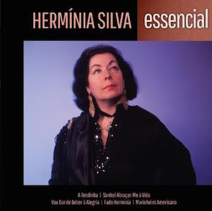herminia-silva-essencial