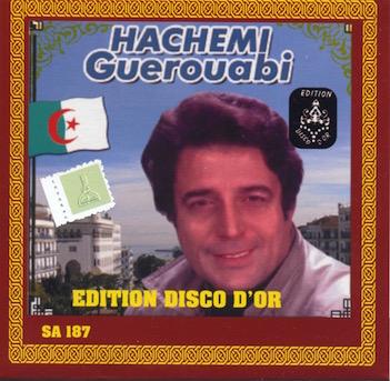 HachemiGuerouabi