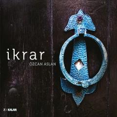 ikrar-ozcan-aslan-240x240