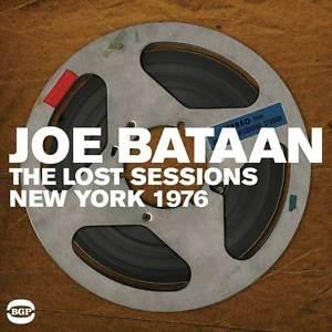 joe-bataan-lost