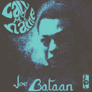 joe-battaan-all-my-name