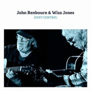 john-renbourn-wizz-jones
