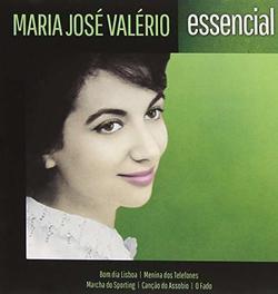 maria-jose-valerio