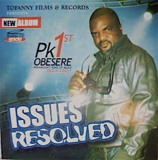 pk1st-issues-resolved