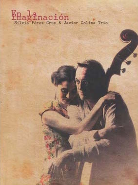 silvia-javier-cd-dvd