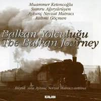 the-balkan-journey