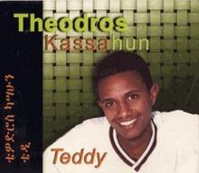 theodros-kassahun-teddy