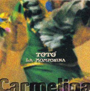 toto-la-momposina-carmelina