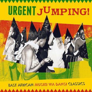 urgent-jumping2cd